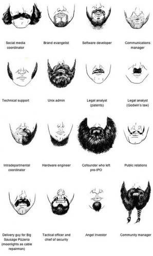 facial_hair.jpg