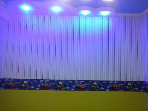 Прод.шикар.3 ком.кв.в, центр, рем.+меб.+быт.тех., на Киевской-Турусбекова. Новая цена!
