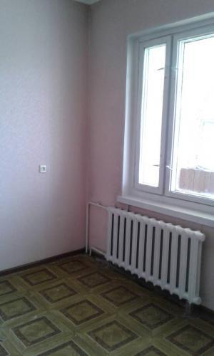 Продаю 3кв 105 серии, Московская/Гоголя, 46500$ Ан
