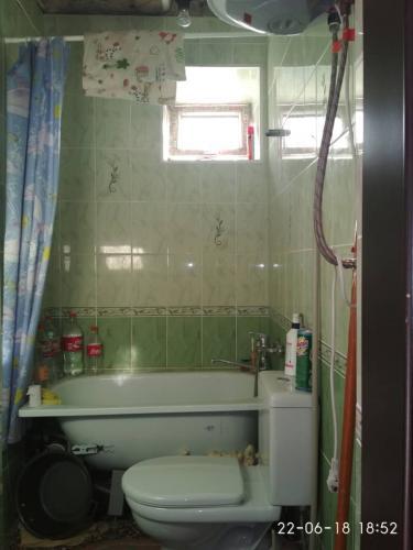 Продаю 2 ком квартиру в ГЭС - 1,ан, прошу: 16500$