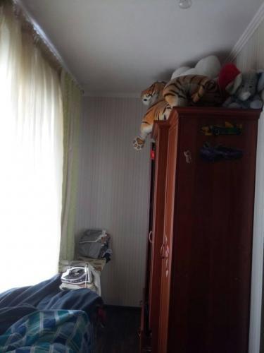 Продаю 1.5 ком квартиру 106 улучшен.серии, Улан-2,ан,цена 33500$