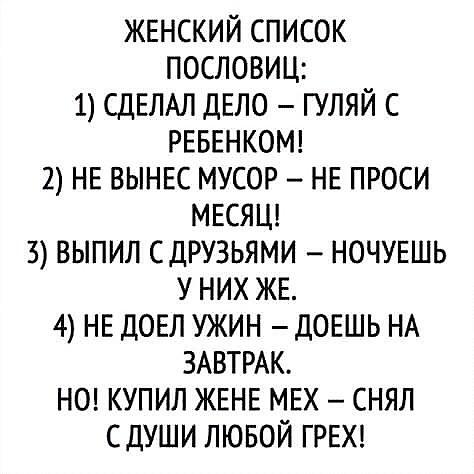 16-37-21-image.jpg