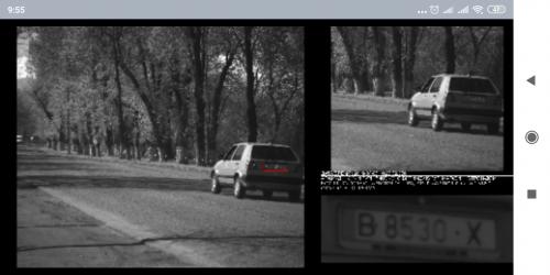 Screenshot_2019-06-13-09-55-11-876_kg.namba.gibdd.png