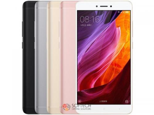 -Xiaomi-Redmi-Note-4X-3-ГБ-32-ГБ-Мобильный-Телефон-Snapdragon-625-Octa-Ядро-5-800x600-product_popup.jpg