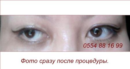 ____1271..jpg