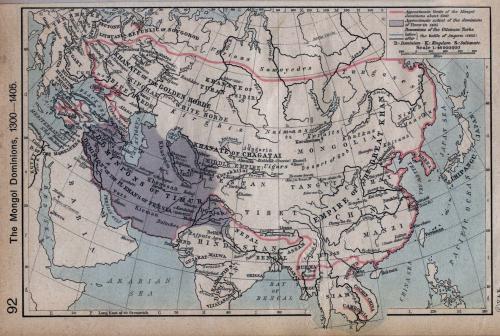 mongol_dominions.jpg