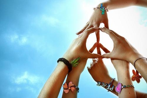 1_zh_peace.jpg