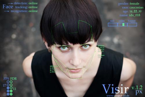 Visir_PX.jpg