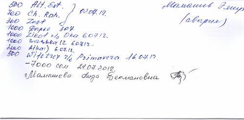 конверт_24.07.2012..jpg
