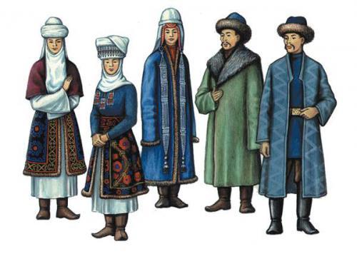кыргызы_3.jpg