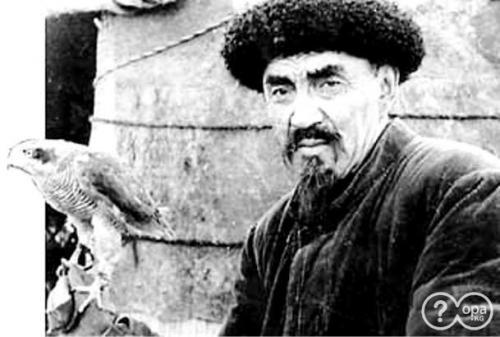 кыргызы_7.jpg