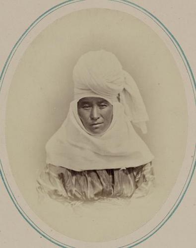 kyrgyz_girl_1.jpg