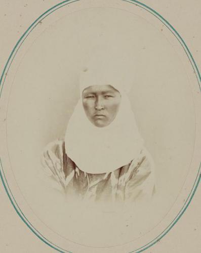 kyrgyz_girl_3.jpg