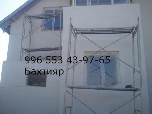 2013_06_26_09.jpg