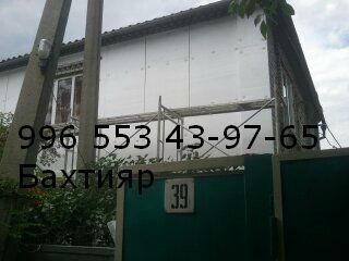 1374774453100.jpg