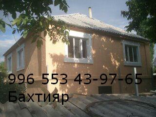 1374774642241.jpg