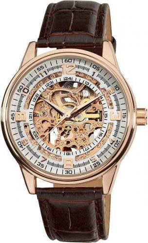 akribos_xxiv_automatic_ak410rg_skeleton_rose_gold_men_watch_esupply_1303_17_Esupply_2.jpg