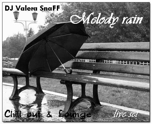 melody_rain.JPG