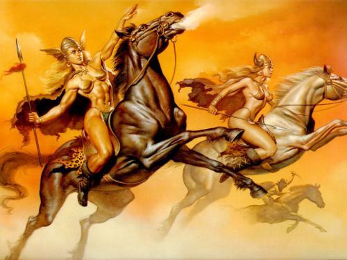 Cavalery.jpg
