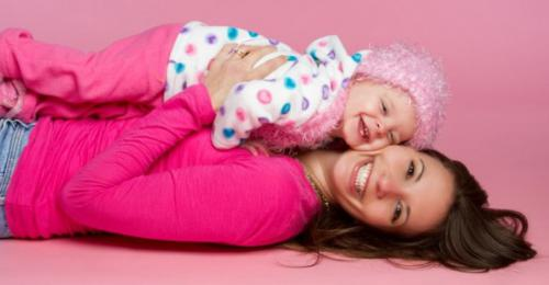 mother_children_687x357.jpg
