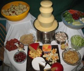 cheese_fountain2.jpg