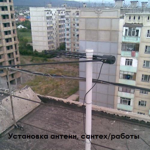 04062011.jpg
