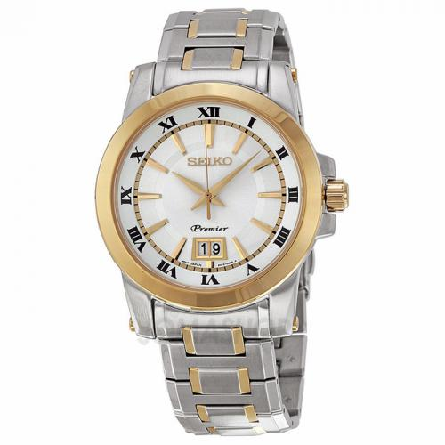 seiko_premier_silver_dial_two_tone_mens_watch_sur016_32.jpg