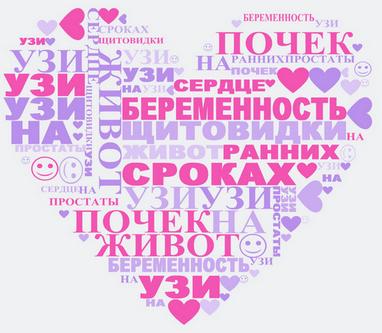 post_157443_1435157559.jpg