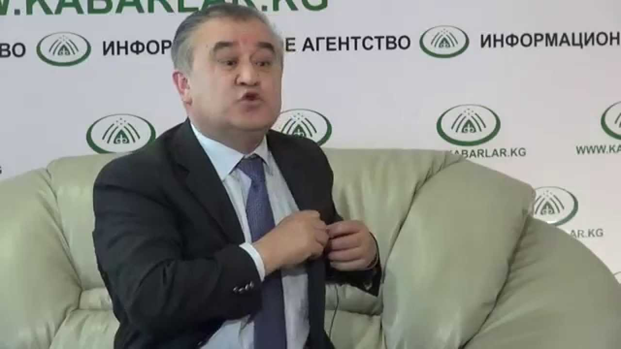 Видео текебаев занимается с сексом и др политики занимает с сексом