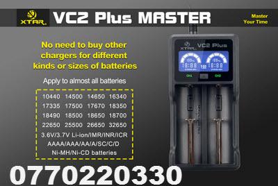 VC2_plus2.jpg