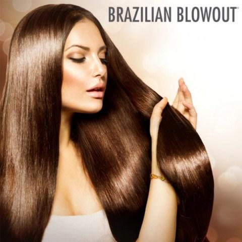 brazilian_blowout_hair_treatment_600x600__640x480_.jpg