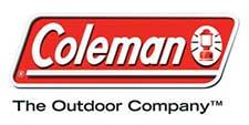 ColemanLogo.jpg