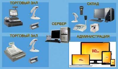 post_407871_1464988066.jpg