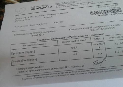 анализы_июль.jpg