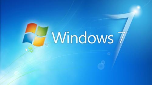skachat-windows-7-.jpg