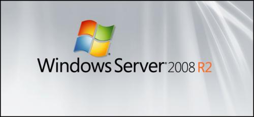 windows_2008r2.png