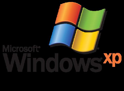 windows-xp-6.png