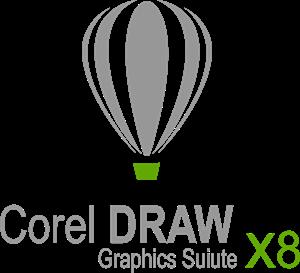 corel-draw-x8-log.png