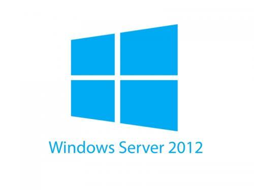-windows-server-2012-r2.jpg