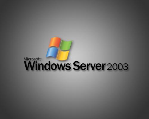 Windows-Server-2003.jpg