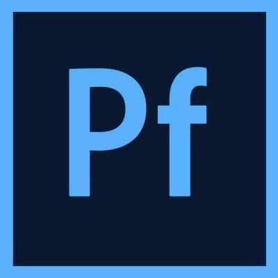 adobe-portfolio-icon.jpg
