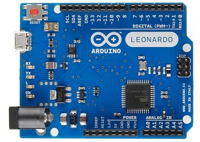 arduino-leonardo-atmega32u4.jpg