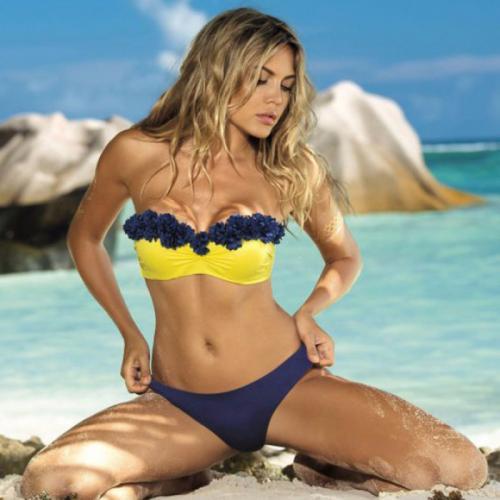 Water-Princess-Bandeau-Bikini-Set-2017-New-3d-Flower-Strap-Lacework-Push-Up-Bathing-suit-Beach.jpg