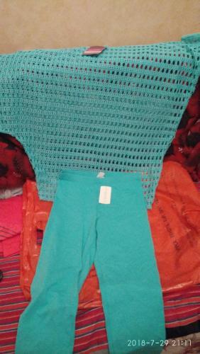 2338c365b236 Продаю недорого новые женские вещи. - Для женщин - Diesel Forum