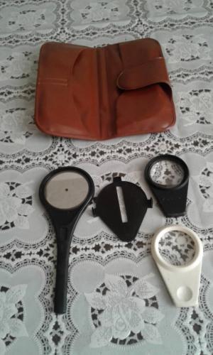 офтальмоскоп.jpg