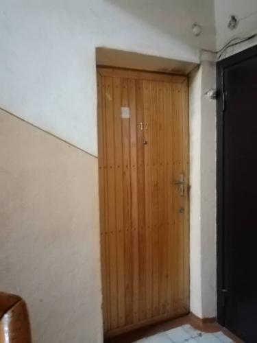 Продам трехкомнатную квартиру с мебелью без посредников, 38 тыс.$ (фото)