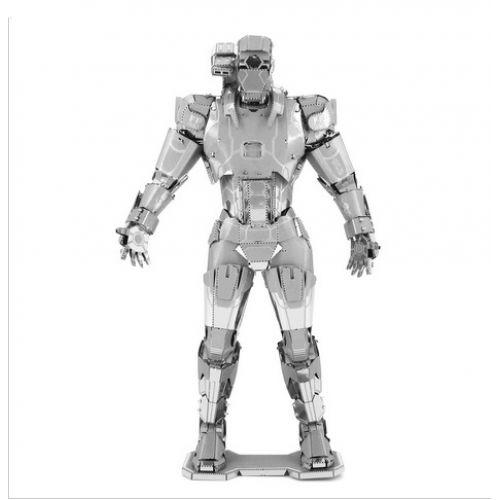 iron_man_puzzle_41-500x500.jpg