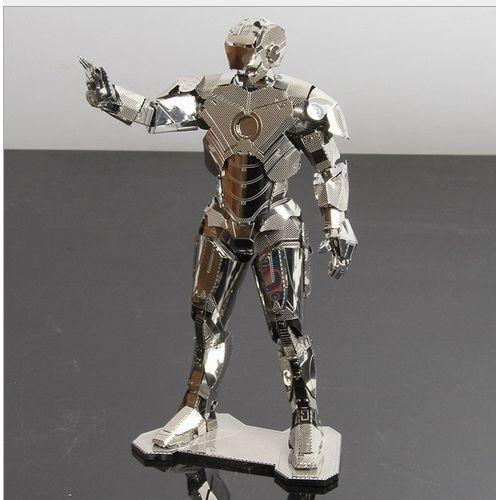 iron_man_puzzle-500x500.jpg