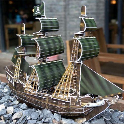 black-pearl-ship-models_15-500x500.jpg