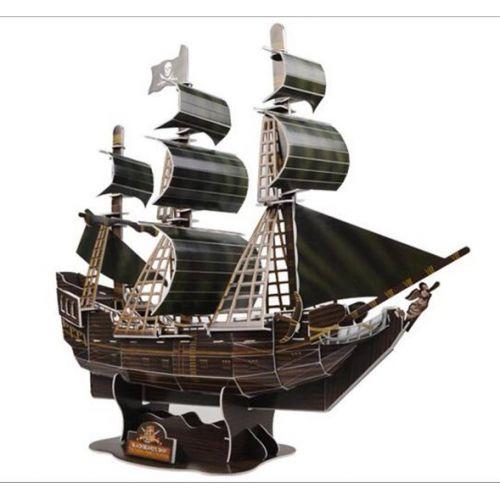 black-pearl-ship-models_180005-500x500.jpg